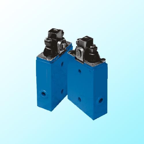 B系列减压式比例先导阀