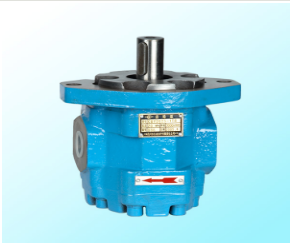 液压齿轮泵.png
